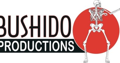 bushido_logo