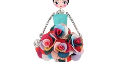 bonsny-statement-flower-doll-necklace-dress-handmade-french-doll-pendant-2016-news-alloy-girl-women-flower-jpg_640x640