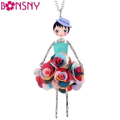 bonsny-statement-flower-doll-necklace-dress-handmade-french-doll-pendant-2016-news-alloy-girl-women-flower-jpg_640x640