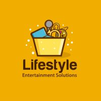 Lifestyle Entertainment Solutions Q&A w/ Scott Edward McDowell