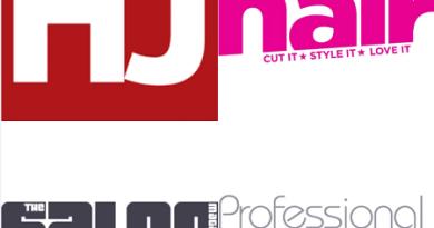 hj-hair