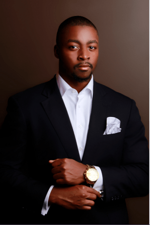 Exclusive Interview: D'Vaughn Bell reveals tips for aspiring CEOs