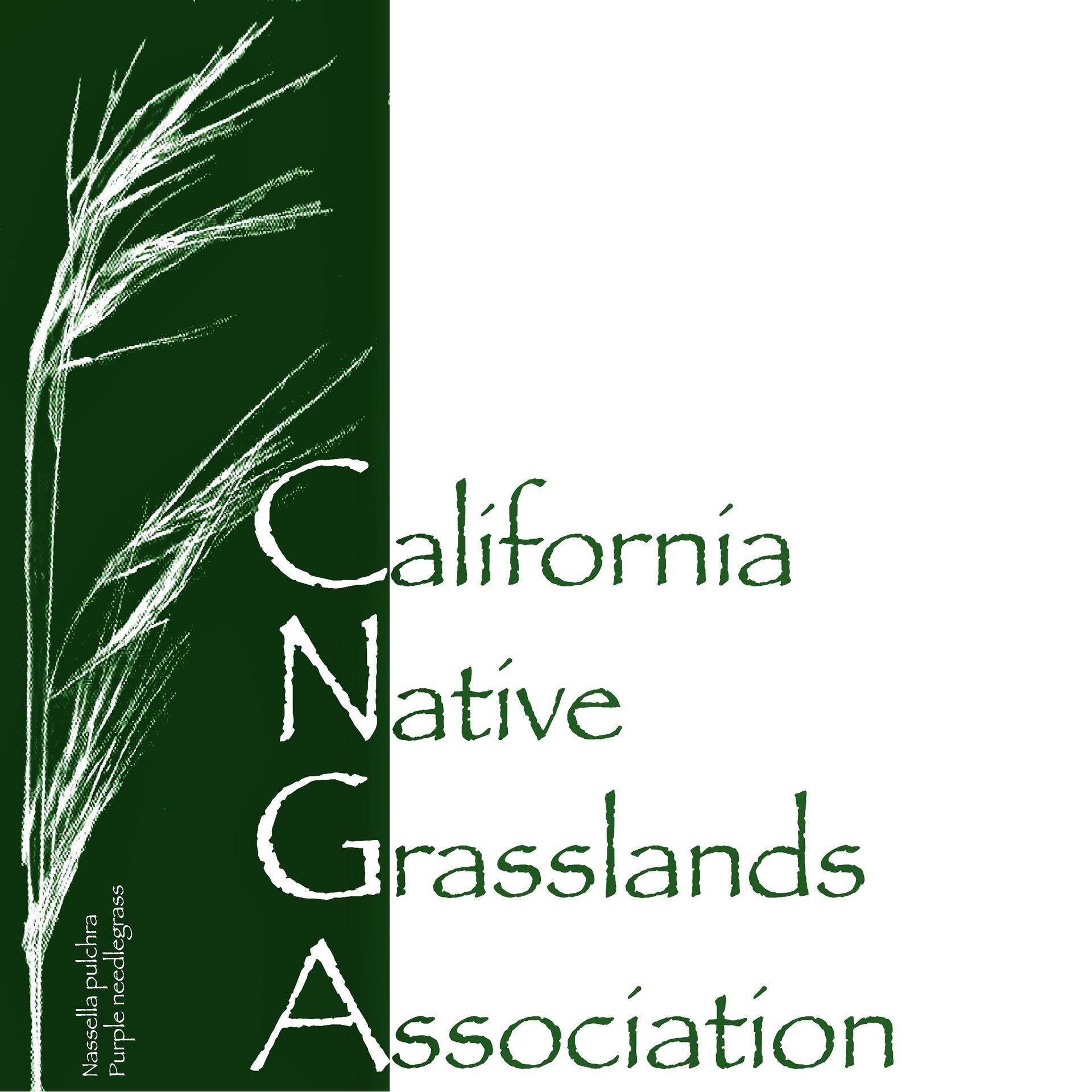 California Native Grasslands Association