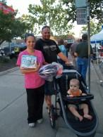 Grt Lodi Safety Fair 29