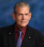 John L. Buck, III