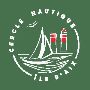 logo_cnia