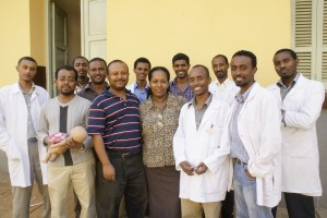 Jimma – CNIS | Canadian Network for International Surgery