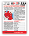 Download CNIS Winter 2011~2012 Newsletter PDF