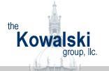 Logo-Kowalski