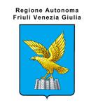 friuli_venezia_giulia