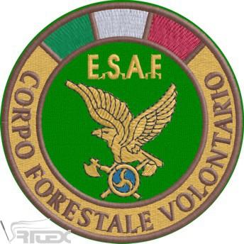 Read more about the article Corso di Informazione e Formazione buttafuori (artt. 36, 37 del D. L.vo 81/2008 T.U. Sicurezza, D.lgs 160/09 e s.m.i.)