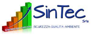 Read more about the article CORSO DI INFORMAZIONE E FORMAZIONE ANTI CONTAGIO COVID-19