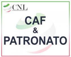 CAFPATRONATOCNL