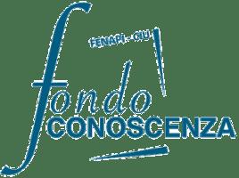 LOGO-FONDOCONOSCENZA-senza-sfondo2