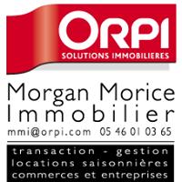 MorganMorice
