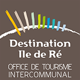 Destination Ile de Ré, Office de Tourisme