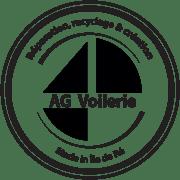 AG Voilerie
