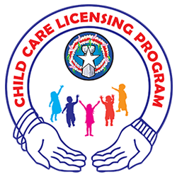 CNMI Child Care Licensing Program