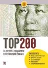 Top200