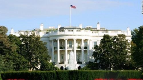 ホワイトハウスが無人機攻撃による民間人犠牲者の数を公表
