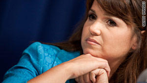'Delaware GOP Senate candidate Christine O'Donnell canceled scheduled interviews with Fox and CBS.