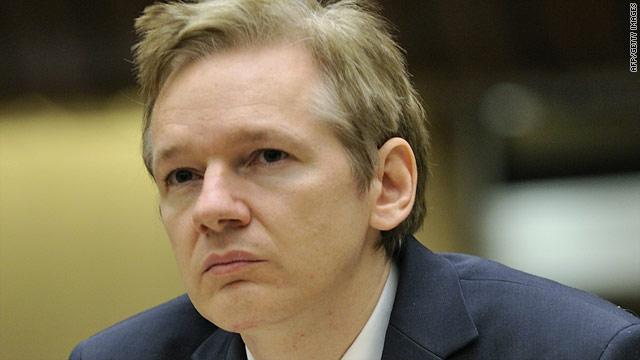 https://i1.wp.com/www.cnn.com/2010/WORLD/europe/11/30/sweden.interpol.assange/t1larg.julian.assange.afp.gi.jpg