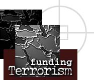 https://i1.wp.com/www.cnn.com/WORLD/9608/14/terrorism.funding/terrorism.funding.jpg