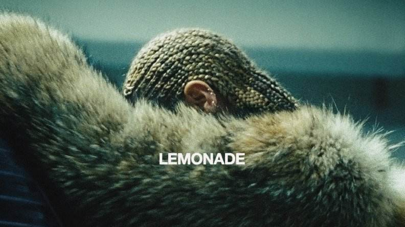 Beyoncé's 'Lemonade' album is a powerful and dreamy mix of visuals, words, confessions and lyrics.