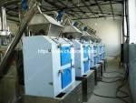 1000kg/h Chili Powder Production Line