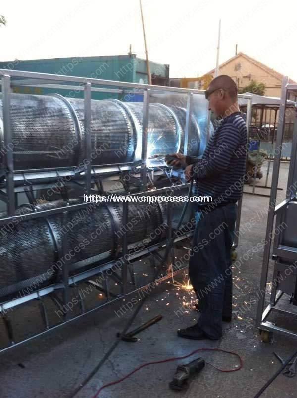 Chili-Stem-Removing-Machine-Manufacturing