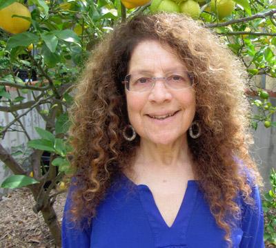 Elizabeth Schwartz.