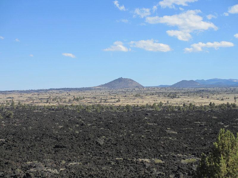 Modoc Plateau