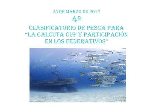 Pesca 25 de Marzo-001