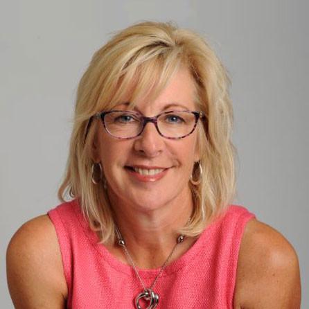 Sharyn Schultz