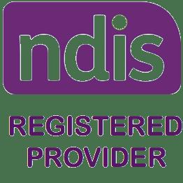 Quality & Process - NDIS