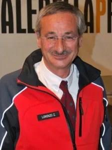 Lorenzo Zampatti