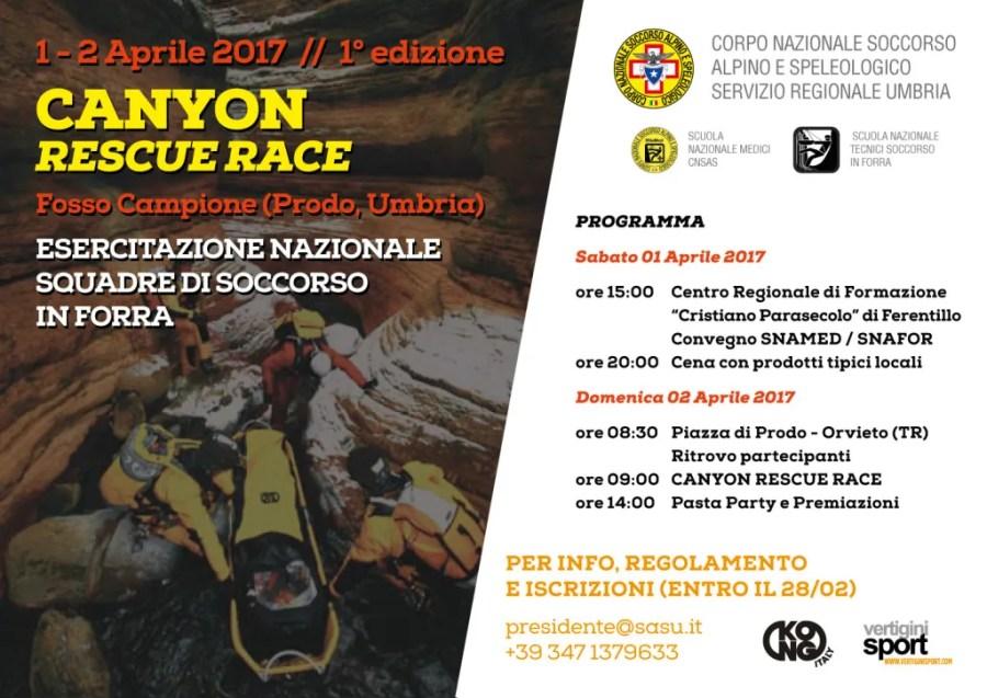 canyon-rescue-race-2018