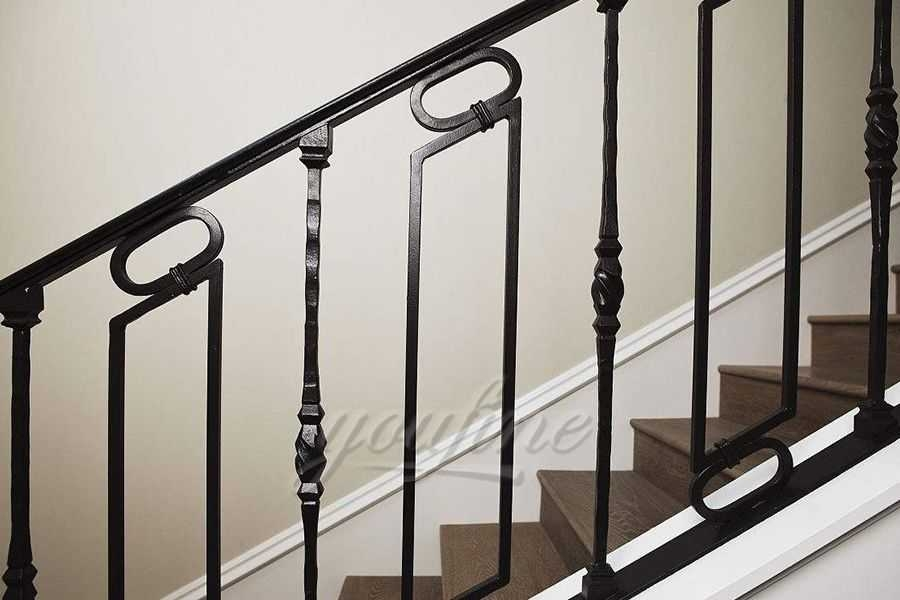 Outdoor Metal Wrought Iron Stair Railings You Fine Sculpture   Outdoor Wrought Iron Stair Railing   Staircase   Marble Staircase   Design   Oak And Iron   Baluster Curved Stylish Overview Stair