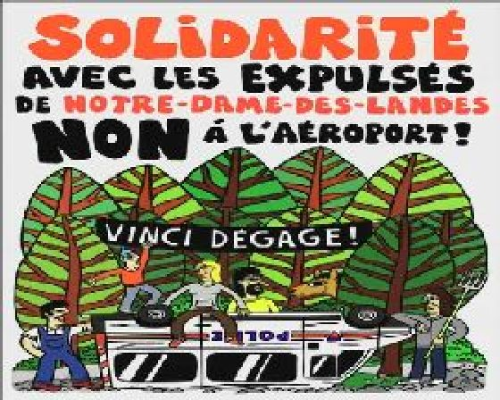 https://i1.wp.com/www.cnt-f.org/video/images/stories/miniatures/previsualisations/solidarite-avec-les-expulses-de-notre-dame-des-landes-560x448.jpg