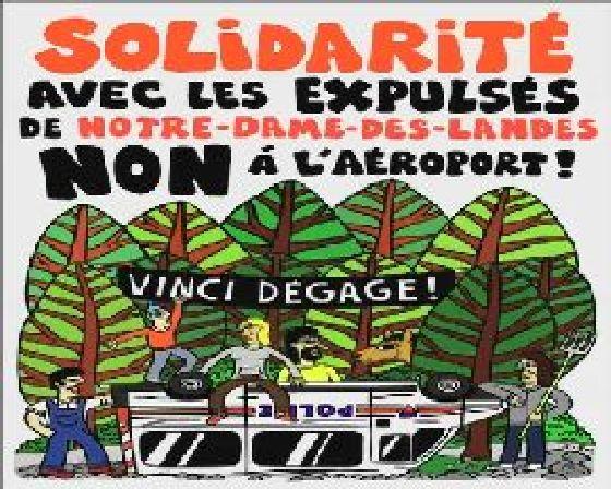 https://i1.wp.com/www.cnt-f.org/video/images/stories/miniatures/previsualisations/solidarite-avec-les-expulses-de-notre-dame-des-landes-560x448.jpg