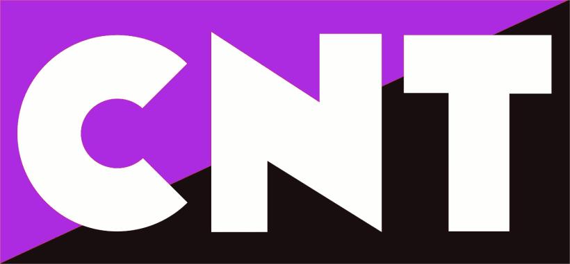 CNT-8-mars-journee-lutte