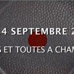 Affaire TEFAL: Vidéo d'appel à la mobilisation à Chambéry le 14 septembre 2016