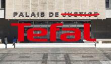 Palais de justice de tefal Annecy Eric Maillaud