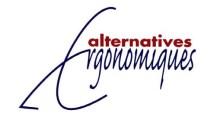 Alternatives Ergonomiques