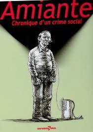 amiante-crime-social