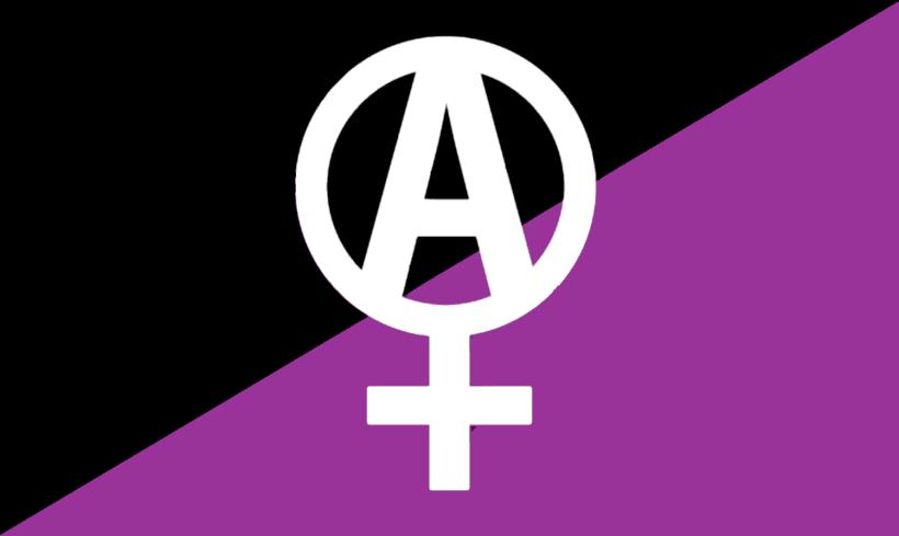 anarcha-feminisme