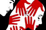 Brisons le tabou des violences sexistes et sexuelles  au ministère du travail !