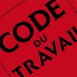 Le Code du travail, garant de l'emploi