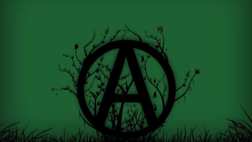 ecologie-anarchisme-a-cercle