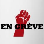 Contre la réforme SAPIN, tous en grève le 18 février!